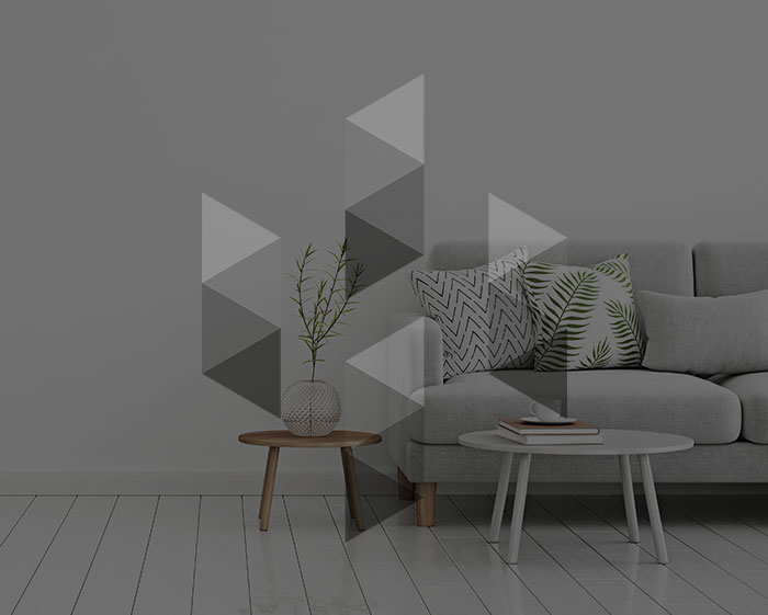 home-hag-architect-1