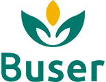 home-hag-buser-logo1