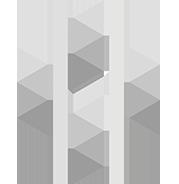 home-hag-footer-logo2