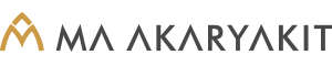 home-hag-ma-logo1